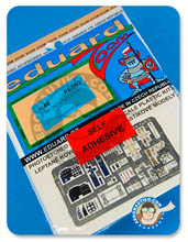 Aeronautiko -> Newsletters 2014 EDFE563