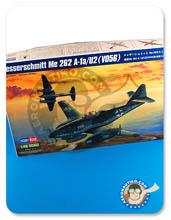 Aeronautiko -> Newsletters 2014 HBOSS-80374