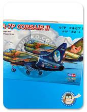 Aeronautiko -> Newsletters 2014 HBOSS-87205