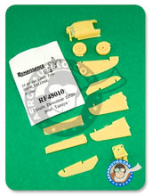 Aeronautiko -> Newsletters 2014 REN-RF48010