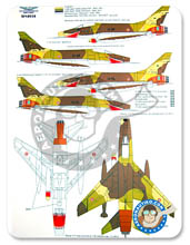 Aeronautiko -> Newsletters 2014 REN-RF48038