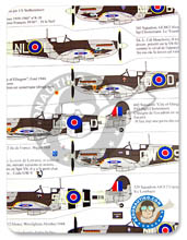 Aeronautiko -> Newsletters 2014 REN-RF48048