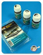 Aeronautiko newsletters AMIG7415
