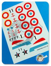 Aeronautiko newsletters BD48-04