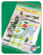 Aeronautiko newsletters KORA-Dec4864