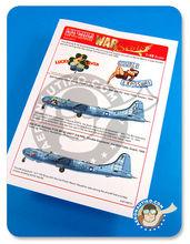 Aeronautiko newsletters KW148075