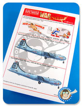 Aeronautiko newsletters KW148076