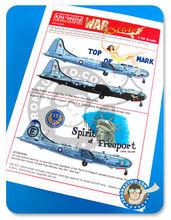 Aeronautiko newsletters KW148080
