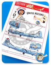 Aeronautiko newsletters KW148083