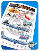 Aeronautiko newsletters KW172072