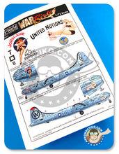 Aeronautiko newsletters KW172073