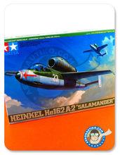 Aeronautiko newsletters TAM61097