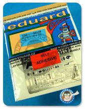 Aeronautiko newsletters ED33128