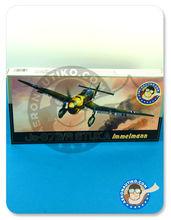 Aeronautiko newsletters FJ25013