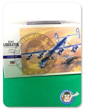 Aeronautiko newsletters 01559