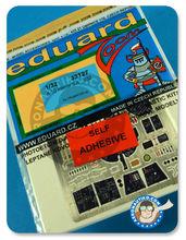 Aeronautiko newsletters ED33127