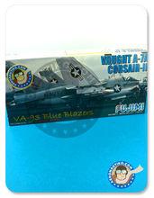 Aeronautiko newsletters FJ72209