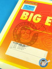 Aeronautiko newsletters EDBIG3329