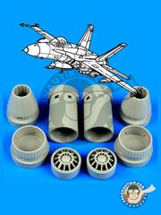 Aeronautiko newsletters AIRES-4641