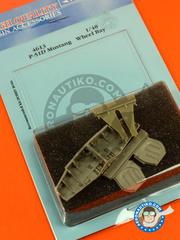 Aeronautiko newsletters AIRES-4613