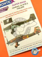 Aeronautiko newsletters K48211