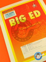 Aeronautiko newsletters EDBIG4856