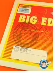 Aeronautiko newsletters EDBIG4899
