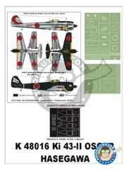 Aeronautiko newsletters K48016