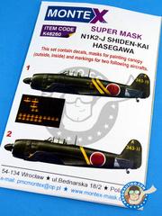 Aeronautiko newsletters K48260
