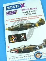 Aeronautiko newsletters K48245