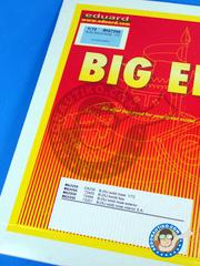 Aeronautiko newsletters EDBIG7255
