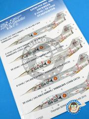 Aeronautiko newsletters SE2332