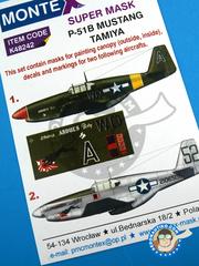 Aeronautiko newsletters K48242