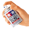 Paints and Tools / Clearcoats / Tamiya / Sprays: New products image