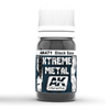 Paints and Tools / Colors / AK Interactive / AK Xmetal metal color