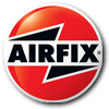 Airfix: All products image