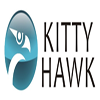 Kitty Hawk: All products image