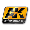 AK Interactive: All products image