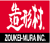 Zoukei-Mura: All products image