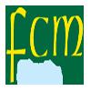 FCM Decals