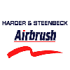Harder and Steenbeck: All products image