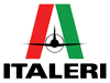 Italeri: All products image