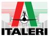 Italeri logo
