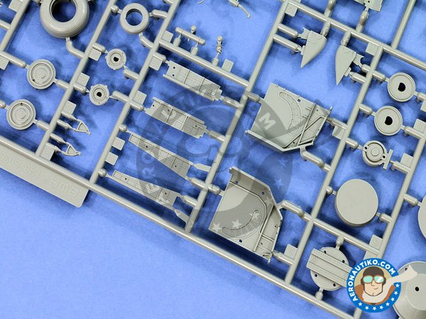 "Image 9: Sukhoi Su-35S ""Flanker-E"" Multirole Fighter 