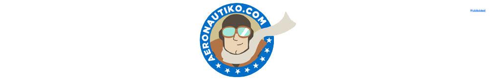 Aeronautiko -> Newsletters 2014 Cabecera