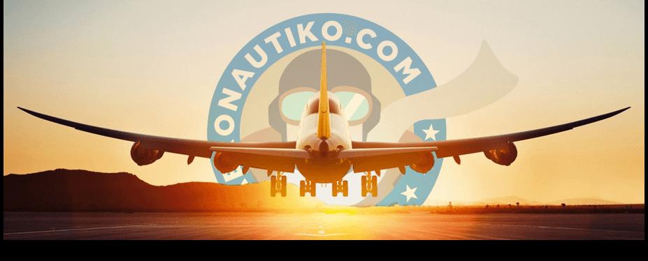 Aeronautiko newsletters - Page 2 Campaign