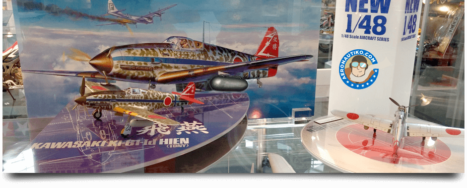 Aeronautiko newsletters - Page 3 Campaign