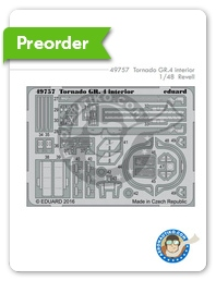 Aeronautiko newsletters - Page 2 49757