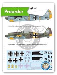 Aeronautiko newsletters - Page 2 7436