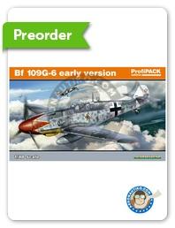 Aeronautiko newsletters - Page 2 82113